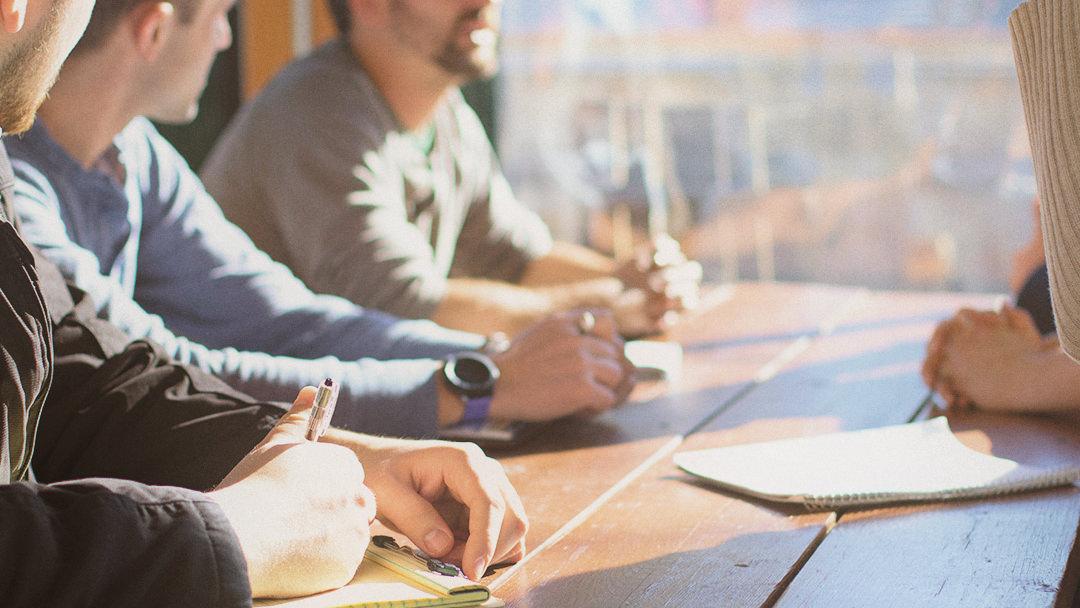 Ein Thema Core Change Coaching ist Einsamkeit Kommunikation & Konflikt am Arbeitsplatz